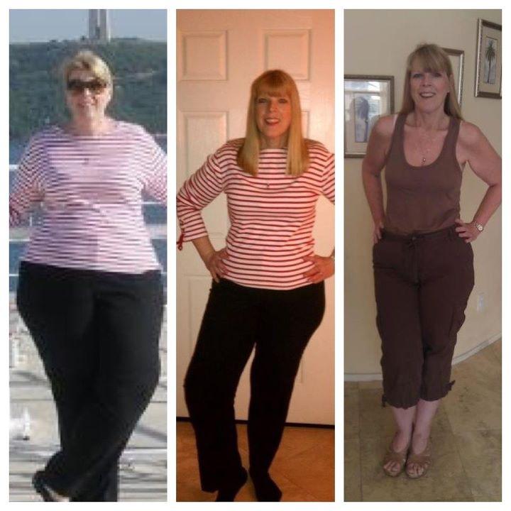 world record squatting weight loss