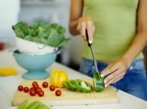 HCG Dieting